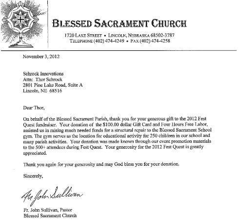 blessedsacramentchurch