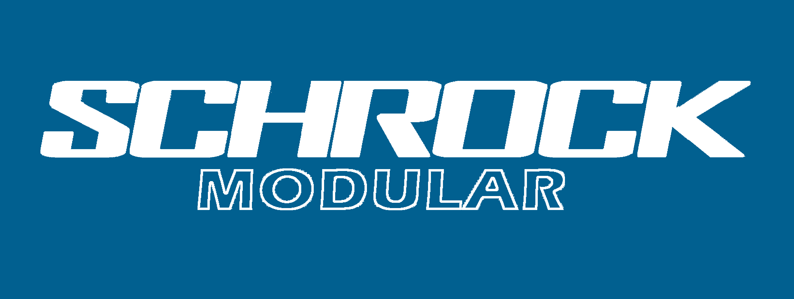 Modular Computers by Schrock Innovations
