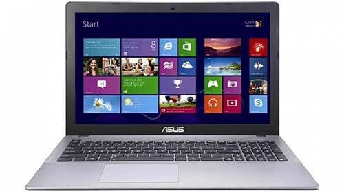 hp-laptop-notebook-computer