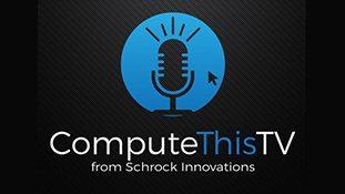 ComputeThis Computer Repair