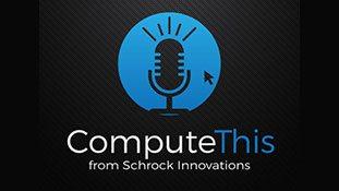 computethis Schrock Computer Repair