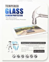 Tempered-Glass-Screen-Protector