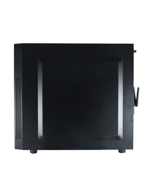 Modular Computer - Left