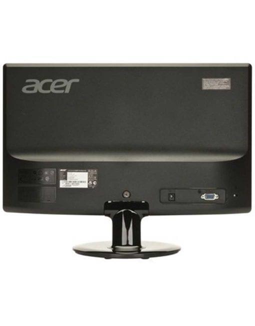Acer 21