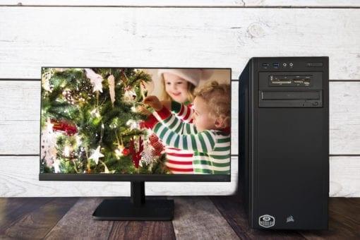 2018 Holiday Special Desktop