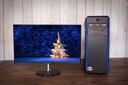 schrock+holiday+special+desktop