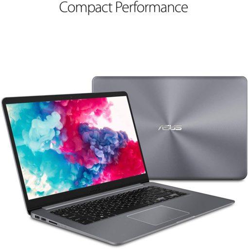 Intrepid2 intrepid solid state laptop