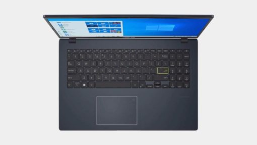 2021Resolute5 resolute solid state laptop