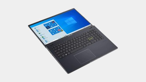 2021Resolute4 resolute solid state laptop