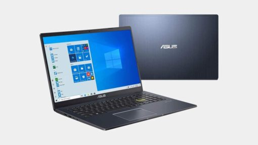 2021Resolute3 resolute solid state laptop