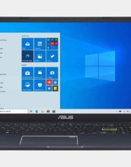 2021Resolute2 resolute solid state laptop