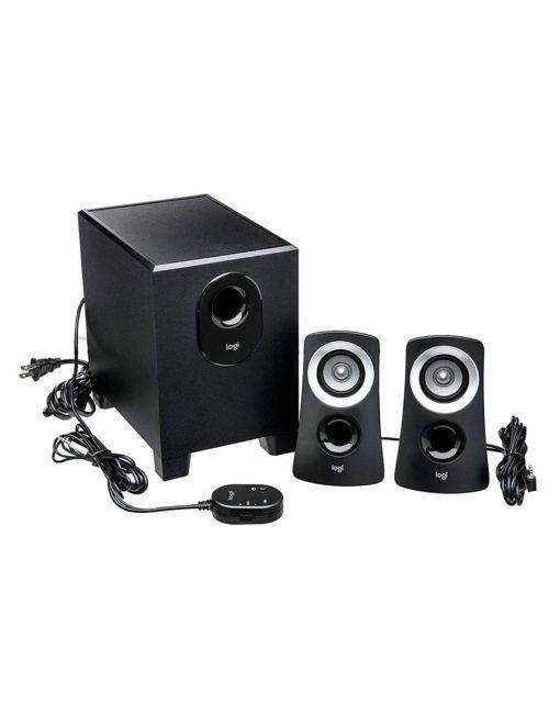 Speakers-81wcaJsMCTL3