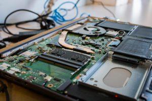 computer repair lincoln laptop 2